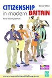 Citizenship In Modern Britain