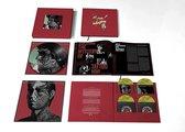 Tattoo You (Boxset) (Deluxe Edition)