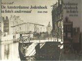 Amsterdamse jodenhoek foto s anderm. 1840-1940