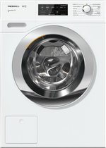 Miele WCI 330 WCS XL - Wasmachine - PowerWash