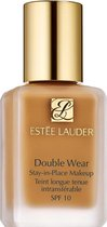 Estée Lauder Double Wear Stay-in-Place SPF 10 Makeup - 30 ml - 4W1 Honey Bronze - Foundation