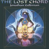 The Lost Chorde