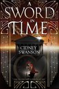 A Sword in Time