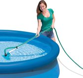 Intex Zwembad onderhoudsset 28002