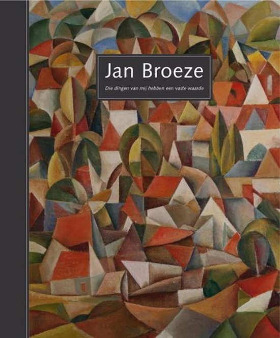 Jan Broeze