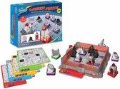 ThinkFun Laser Maze Junior - Breinbreker