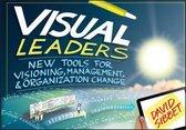 Visual Leaders
