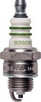 Bosch Jardin WSR6F bougie