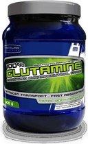 First Class Nutrition - Glutamine (500 gram)