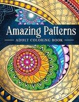 Amazing Patterns