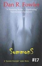 Summons