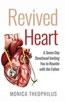 Revived Heart
