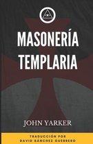 Masoneria Templaria