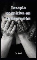 Terapia cognitiva en la depresión