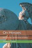 On Heroes