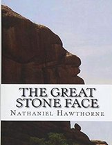 The Great Stone Face (Annotated)