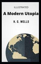 A Modern Utopia Illustrated