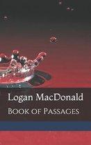Logan MacDonald