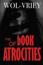 The Book of Atrocities