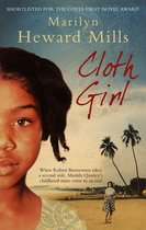 Cloth Girl
