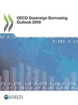 OECD sovereign borrowing outlook 2018