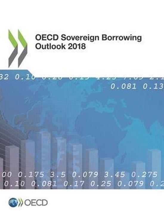 OECD sovereign borrowing outlook 2018