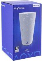 Playstation: Playstation 5 Glas