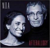 Afterallogy (LP)