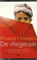 Khaled Hosseini De Vliegeraar - Khaled Hosseini