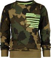 Sweater Nopiso