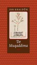 Oosterse Klassieken  -   De Muqaddima
