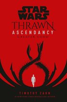 Star Wars: Thrawn Ascendancy (Book II