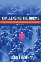 Challenging the Norms