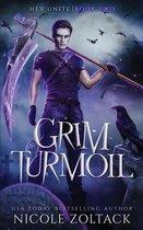 Grim Turmoil