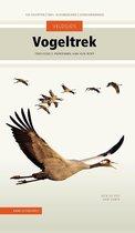 Veldgids  -   Vogeltrek