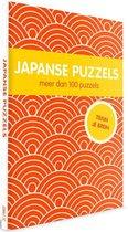 Japanse puzzels