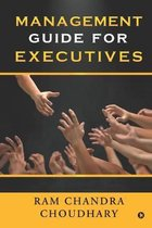 Management Guide for Executives