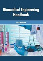 Biomedical Engineering Handbook