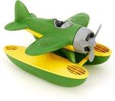 Green Toys Watervliegtuig