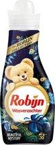 Bol.com-Robijn Beautiful Mystery Wasverzachter - 8 x 30 wasbeurten - Voordeelverpakking-aanbieding