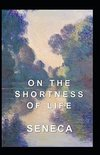 On the Shortness of Life