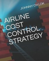 Airline Cost Control Strategy