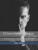El Secreto de Maston