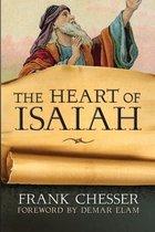 The Heart of Isaiah