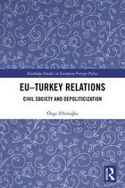 EU-Turkey Relations