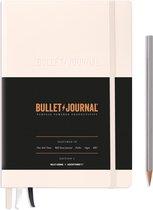 Leuchtturm1917 A5 Bullet Journal Powder Editie 2