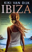 Ibiza Kiki van Dijk