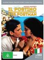 Il Postino (world Classics Collection)