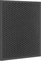 Koolstoffilter (1x) Geschikt voor Luchtreinigers van Philips FY2420/30 - Filter van AllSpares
