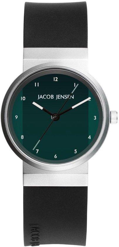 Jacob Jensen 725